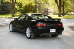 jerome.leclair's 1991 Toyota mr2 turbo